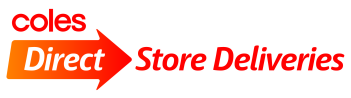 Direct Store Deliveries